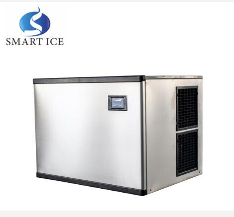 air cooled ice cube maker.jpg